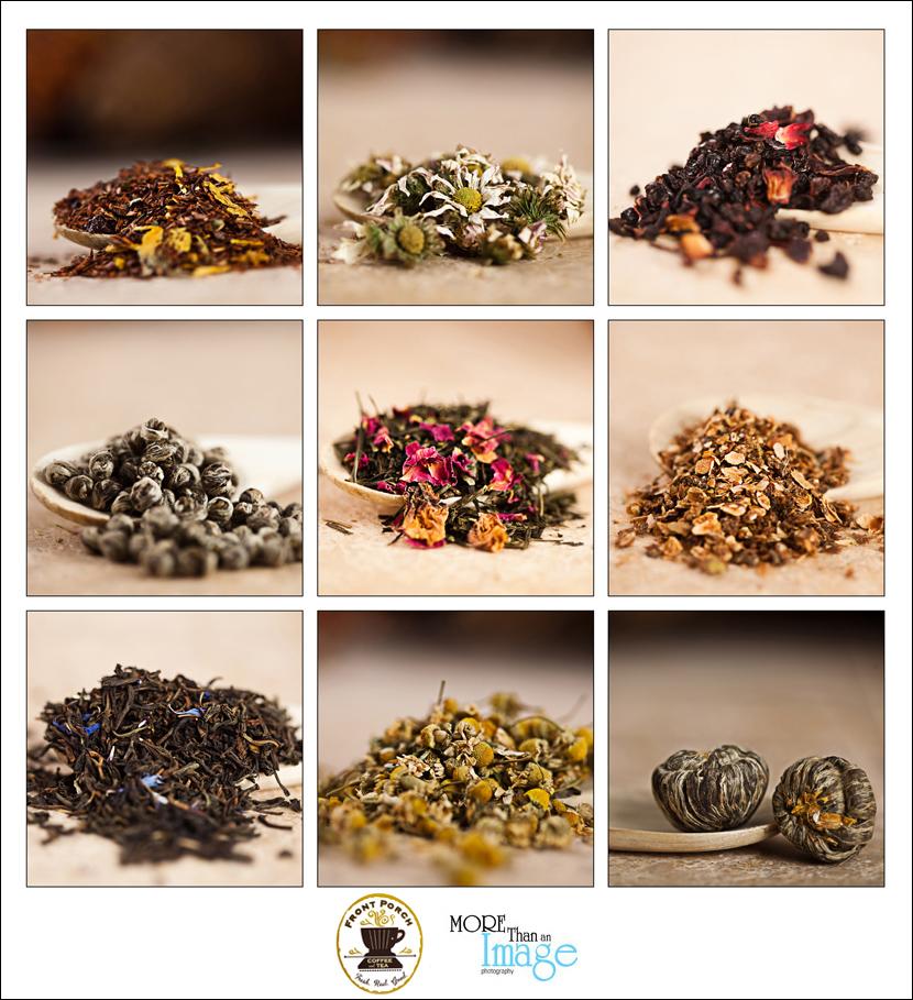tea-sized-blog