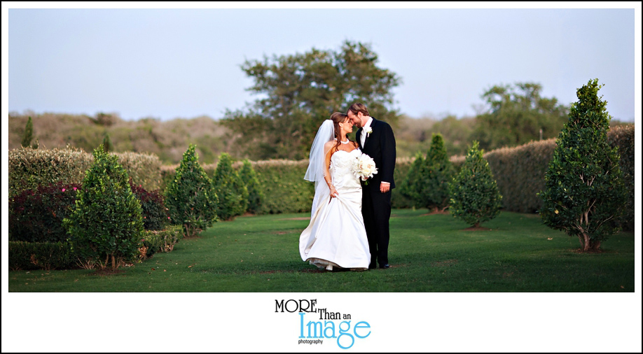 Alex And Brian Wedding Sneak Peek The Gardens Of