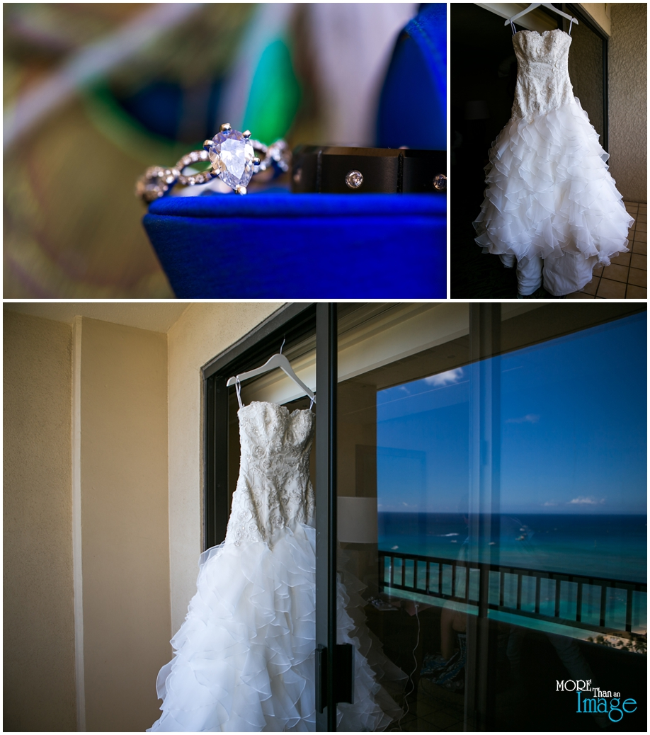 wedding oahu destination photographer maui hawaii photography morethananimage more than an image Lacy dagerath