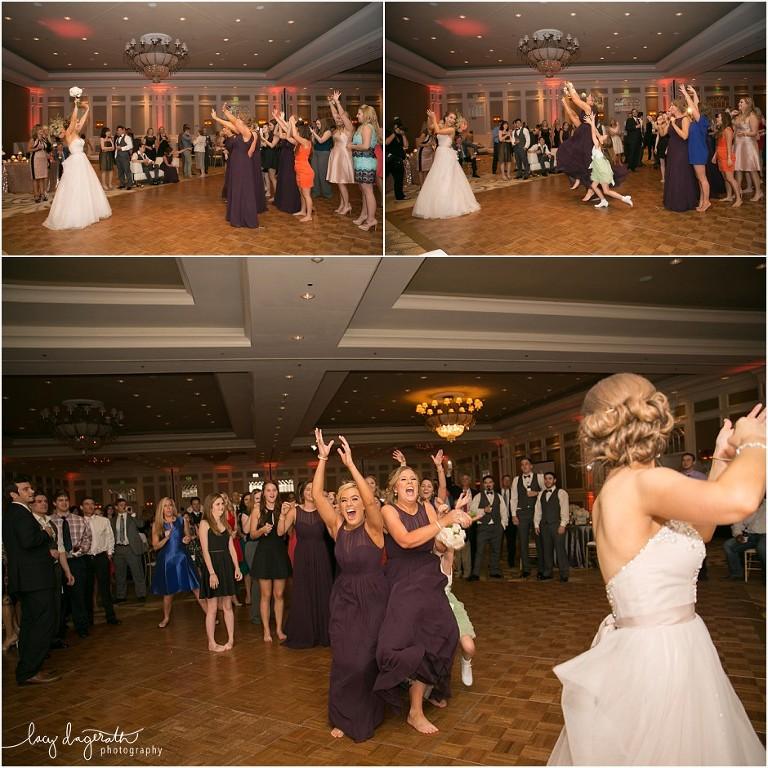 Sugarland, Tx Wedding Photographer